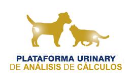 Plataforma Urinary