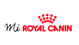 Mi Royal Canin