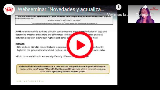 NOVEDADES Y ACTUALIZACIONES PRÁCTICAS DE MEDICINA INTERNA